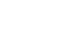 GT Lawns Homepage
